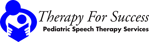 Therapy For Success Logo